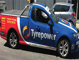 car wraps melbourne